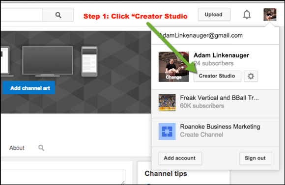 Youtube-strategy-img8