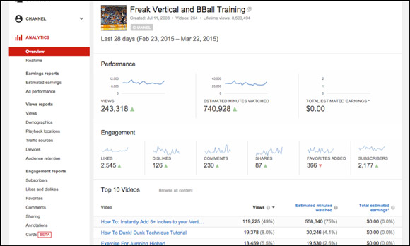 youtube-analytics-img2