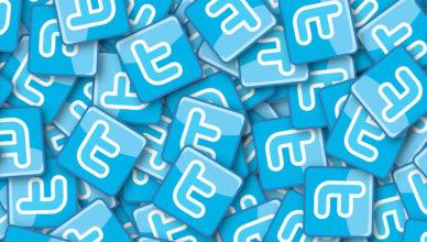 Как увеличить поличество последователей в твиттере